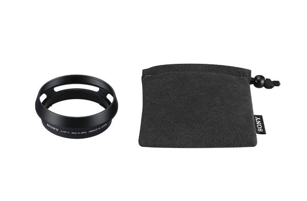 Lens_Hood_for-DSC-RX1_Pouch_jpg