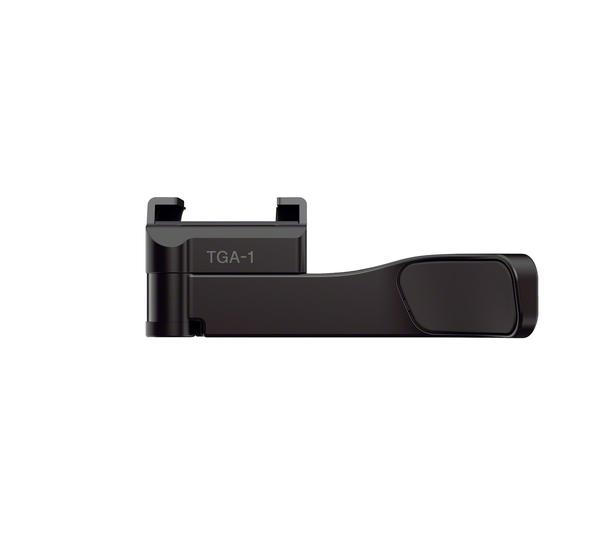 TGA-1_ThumbGrip_for_DSC-RX1_front_jpg
