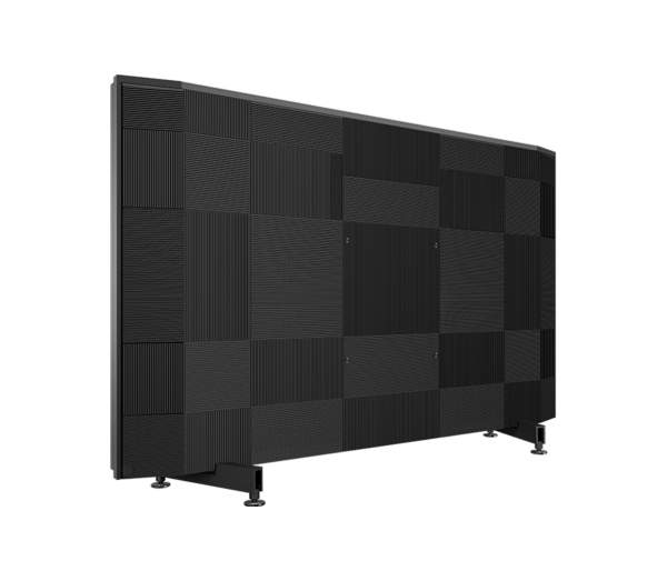 XBR98Z9G image 2