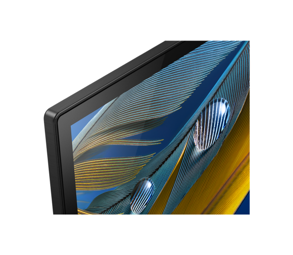 XR55A80J image 1