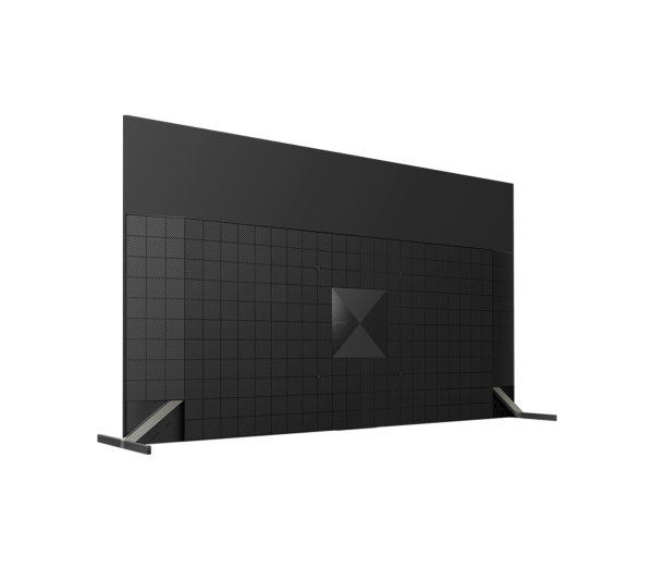 XR55A90J image 2
