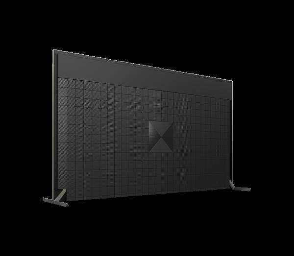 XR85X95J image 2
