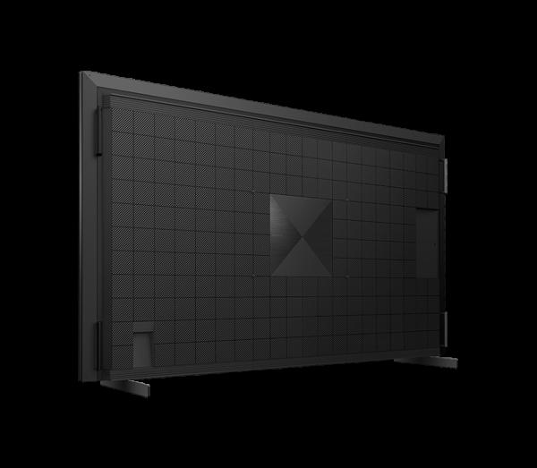 XR100X92 image 2
