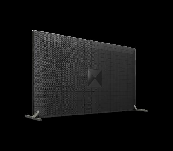 XR75Z9J image 2