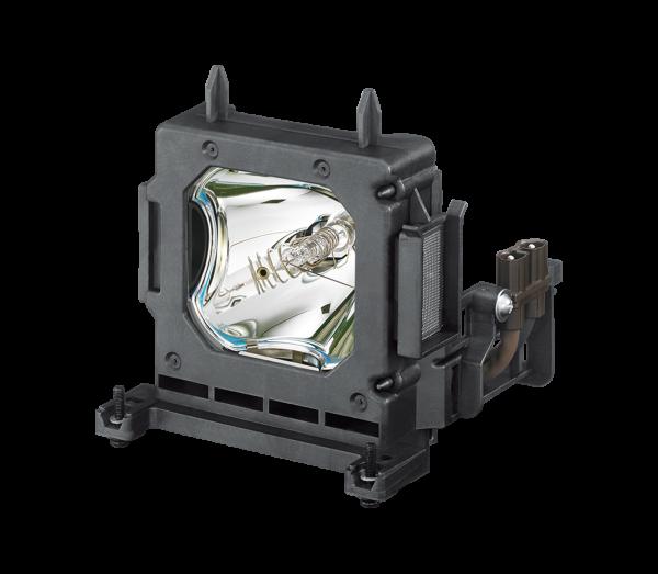 LMPH210 image 0