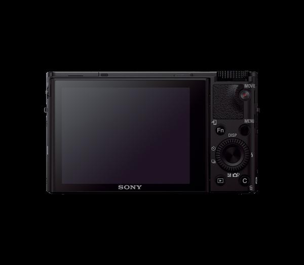DSCRX100M3/B image 2