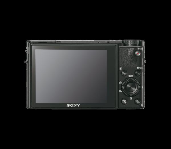 DSCRX100M5A/B image 2