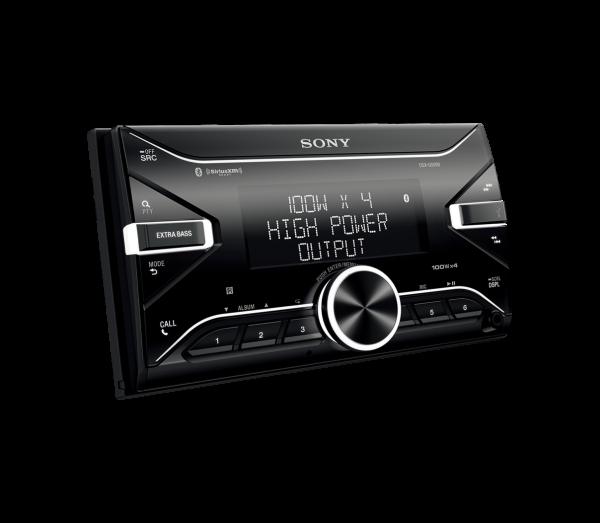DSXGS900 image 2