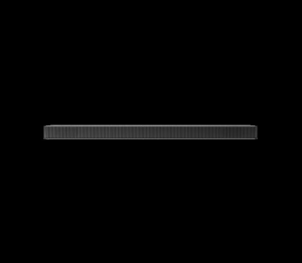 HTX9000F image 1