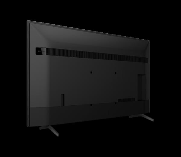 XBR49X800H/A image 2